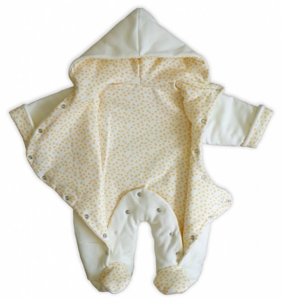 Продажа детской одежды для новорожденных одесса.